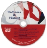 Footloose in History, 4-Part DVD