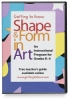 Shape & Form In Art