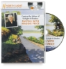Capture the Values of Sunlight and Shadow DVD