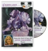 Watercolor Quick & Easy: Flowers DVD