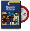 Art Is ... Elements of Design DVD