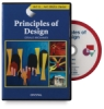 Art Is ... Principles of Design DVD