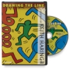 Drawing the Line: A Portrait of Keith Haring DVD