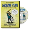 Mark Kistler's Imagination Station: Cool Cartooning! DVD