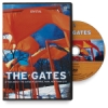 The Gates DVD