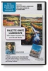 Creative Catalyst Palette Knife Landscape DVD