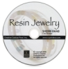 Resin Jewelry DVD