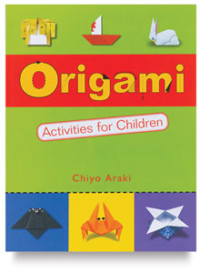 Activities for Children