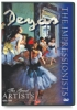 Impressionists DVDs