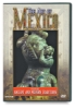 Art of Mexico DVD