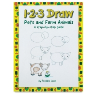 Pets & Farm Animals