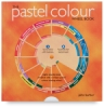 The Pastel Colour Wheel Book
