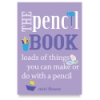 The Pencil Book