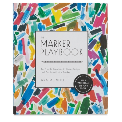 The Marker Playbook