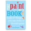 The Paint Book