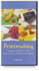 Crystal Productions Printmaking DVD