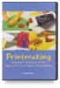 Printmaking DVD