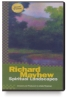 Richard Mayhew - Spiritual Landscapes, DVD