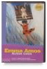 Emma Amos - Action Lines, DVD