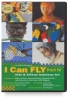 I Can Fly IV: Kids & African American Art, DVD