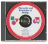 Elements & Principles DVD