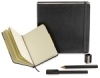 Moleskine Gift Box Sets