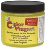 Color Magnet, 16 oz