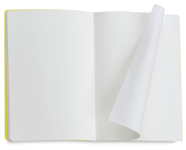 Example of Blank