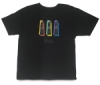 Paint Tube T-shirt, Men's