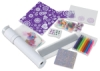 Faber-Castell Creativity for Kids Make Your Own Kaleidoscope Kit