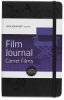 Film Journal