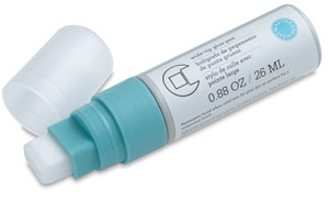 Wide-Tip Glue Pen