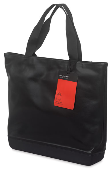 Tote Bag, Large