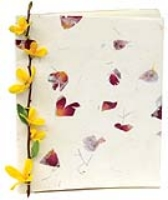 Natural Twig Journals