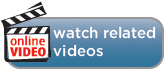 Watch Related Videos Button