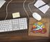 Corkboard Mousepad