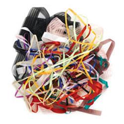 Ribbon Assortment
