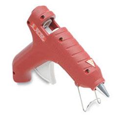 Surebonder Dual Temperature Trigger-Fed Glue Gun