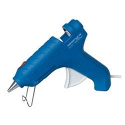 Surebonder High Temperature Trigger-Fed Glue Gun