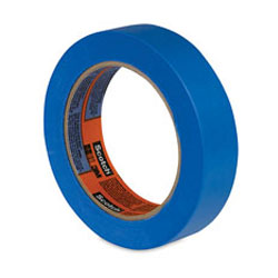 Scotch-Blue Painter's Tape for Delicate Surfaces
