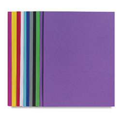 Blick Construction Paper