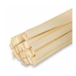 Natural Reed For Basketmaking