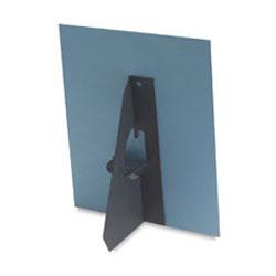 Lineco Self-Stick Easel Backs