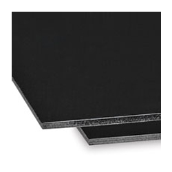 Elmer's MightyCore Foam Board