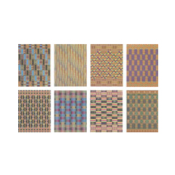 Roylco Decorative Papers