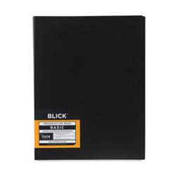 Blick Basic Series Presentation Books