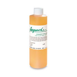 Jacquard Dye-Set Concentrate