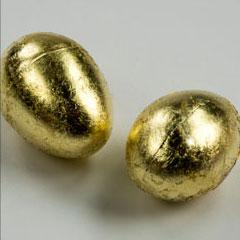 goldleaf-1