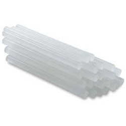 Surebonder Mini Glue Sticks