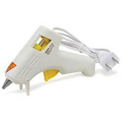 Surebonder Mini-Trigger Glue Guns